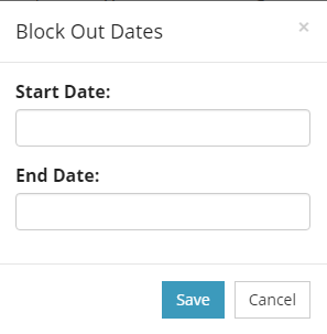 block_out_dates.png